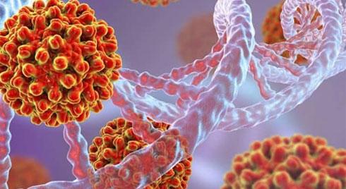 Viêm gan B lây qua đường nào và cách điều trị hiệu quả