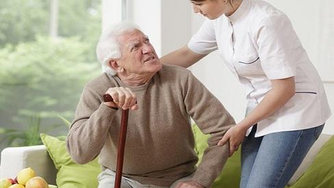 Các nguyên nhân chính gây tình trạng táo bón ở người cao tuổi