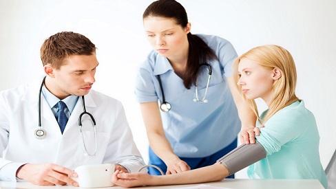 Huyết áp bình thường của phụ nữ là bao nhiêu?Chỉ số huyết áp theo độ tuổi