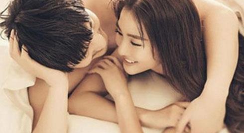 Căn bệnh phụ nữ càng 'yêu' nhiều càng dễ mắc