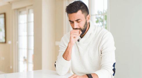 Dấu hiệu nhận biết viêm phổi và cách điều trị