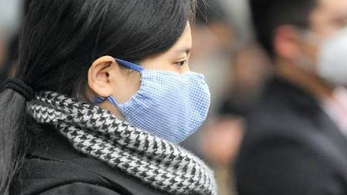 Những lưu ý đối với người bệnh cúm mùa và cả người chăm sóc