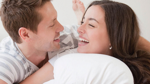 """Những việc nên làm sau khi quan hệ tình dục giúp bạn và """"người ấy"""" kéo dài tuổi thọ"""