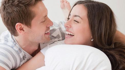 Những việc nên làm sau khi quan hệ tình dục giúp bạn và