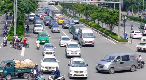 TP.HCM, Hà Nội liên tục bị cảnh báo không khí nguy hại: Người dân coi chừng đột quỵ, suy dinh dưỡng bào thai
