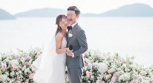 """Cô dâu """"cứng"""" nhất năm: Dỡ rạp hủy hôn, đốt ảnh cưới 100 triệu ngay trong phút mốt vì phát hiện tin nhắn"""