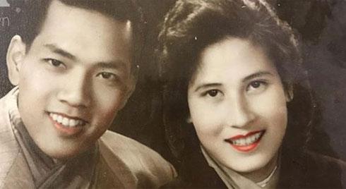 """Mối tình thế kỷ của người phụ nữ đẹp nức tiếng Hải Phòng, 55 năm thu mình trong """"thế giới riêng"""" bởi """"không muốn cho ai cơ hội"""""""