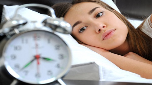 Tác hại của bệnh mất ngủ và cách chữa bệnh hiệu quả dành cho nữ giới