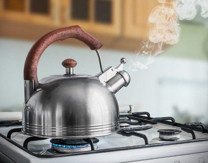 Sai lầm khi dùng nước đun sôi để nguội gây hại cho sức khỏe-1