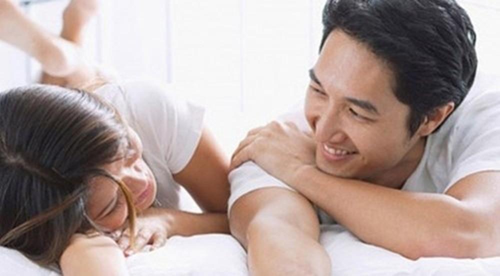 Những điều cần tránh trong chuyệnyêu,cặp vợ chồng nào cũng cần nhớ-1