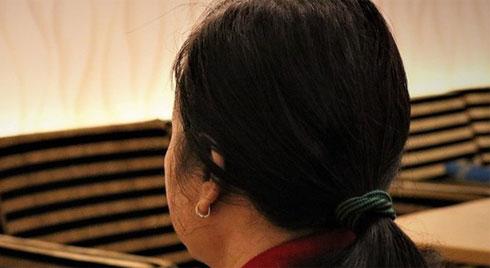 """Cô giáo đánh, véo tai nhiều học sinh tiểu học ở Sài Gòn: """"Không kiềm chế được bản thân nên đã đánh các em học sinh, tôi hối hận lắm"""""""