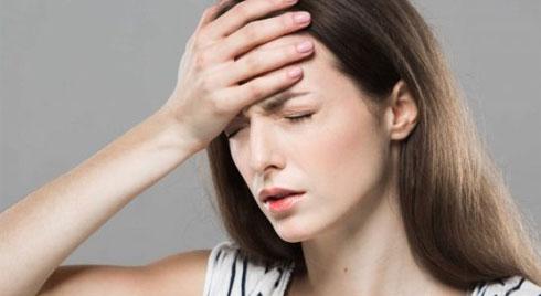 10 dấu hiệu của bệnh thiếu máu mà không phải ai cũng nhận ra