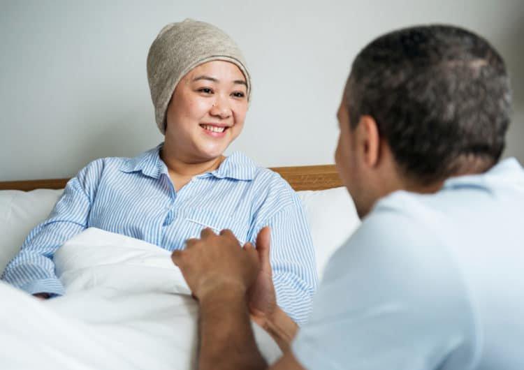 Suy tim cấp độ 4 sống được bao lâu và cách chăm sóc bệnh nhân-2