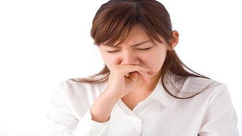 Những biểu hiện bất thường của khí hư, nữ giới không nên coi thường