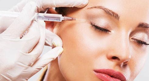Những điều cần biết về chất làm đầy da Restylane và Botox