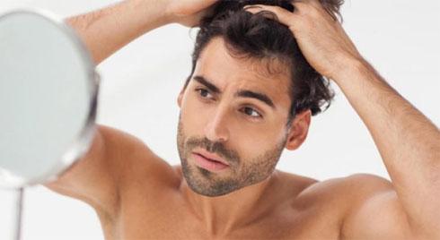 12 bệnh da liễu thường gặp ở nam giới  và cách điều trị