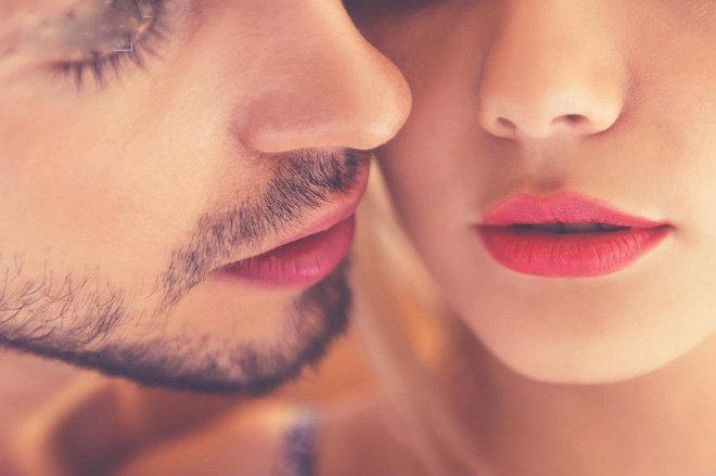 Yêu bằng miệng: Đây là những rủi ro mà người có kinh nghiệm đến mấy cũng dễ mắc phải-1
