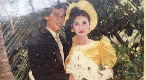 Đám cưới 25 năm trước của cô gái Đồng Tháp: Lấy anh hàng xóm vì được tặng trứng vịt mỗi ngày