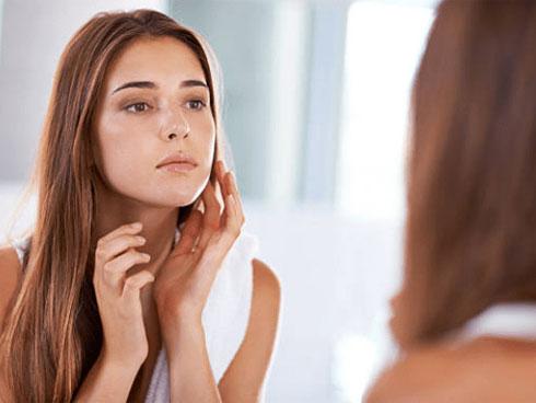 Nguyên nhân gây ngứa da và cách ngăn ngừa tình trạng này