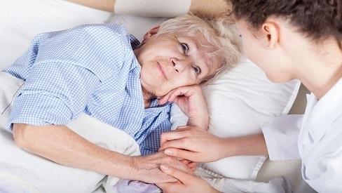 Bật mí 3 rối loạn tâm thần ở người cao tuổi hay gặp nhất