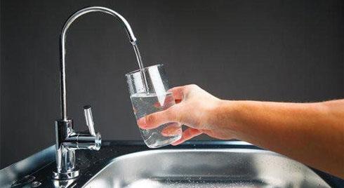 4 sai lầm khi dùng máy lọc nước có thể bạn chưa biết