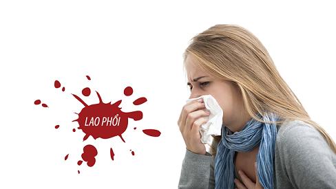 sự khác nhau giữa bệnh lao phổi và lao hạch
