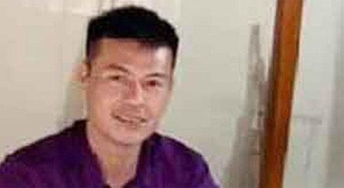 NÓNG: Đối tượng chủ mưu vụ đổ dầu trộm xuống sông Đà gây ô nhiễm nước sinh hoạt ở Hà Nội đã ra đầu thú
