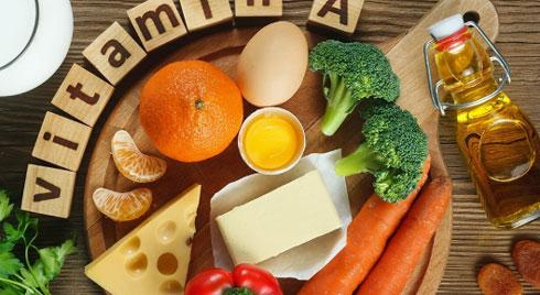Thực phẩm giúp tăng tiểu cầu cho người bị sốt xuất huyết