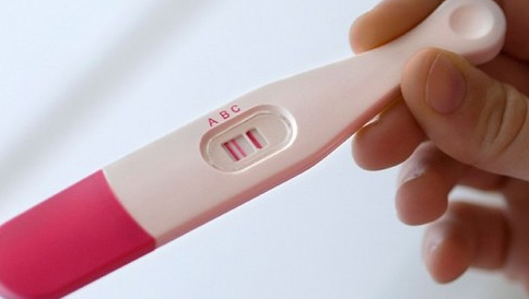 Những dấu hiệu mang thai sớm dễ nhận biết nhất