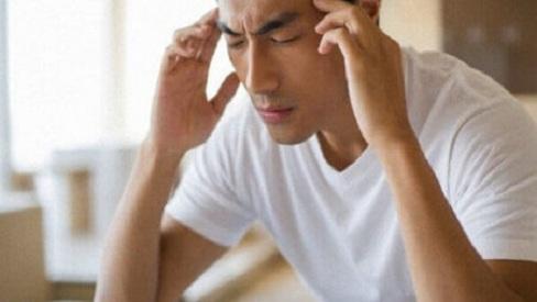 Tác hại của việc xuất tinh ngoài, nam giới cần biết để từ bỏ ngay