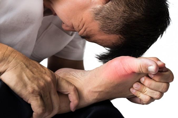 Rau ngót thực phẩm dành cho người bị bệnh gout
