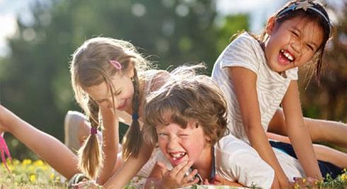6 kỹ năng xã hội quan trọng cần thiết nên dạy cho trẻ