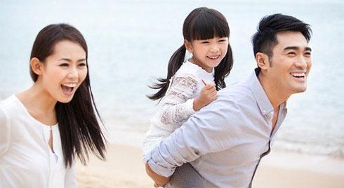 5 kiểu ông bố dễ làm hư con, mẹ có nuôi nấng thế nào cũng khó thành người