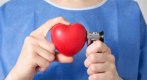 Biến chứng và điều trị viêm cơ tim