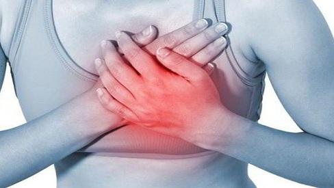 Bệnh viêm cơ tim có nguy hiểm hay không?