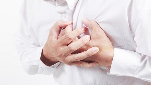 Các giai đoạn của bệnh viêm cơ timmà người bệnh nên biết