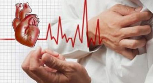 Cách chẩn đoán và điều trị suy tim cấp