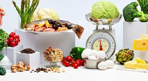 Cách ăn cơm trắng mà vẫn giữ đường huyết ổn định