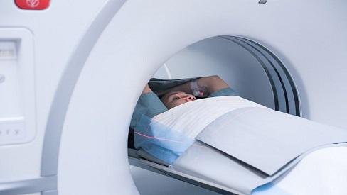 Các phương pháp chẩn đoán và xét nghiệm bệnh viêm cơ tim