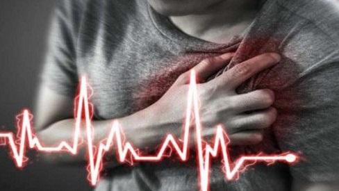 Tác nhân gây bệnh viêm cơ tim cấp và triệu chứng của bệnh