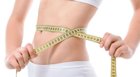 Tuân theo 5 nguyên tắc, nữ nhân viên văn phòng giảm được 6kg và đánh bay đống mỡ bụng chỉ sau 1 tháng