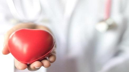 Bệnh cơ tim: Biểu hiện, nguyên nhân và cách điều trị hiệu quả