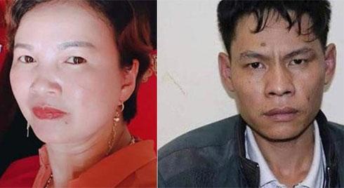 Vụ nữ sinh giao gà bị giết: Kẻ chủ mưu khai mẹ nạn nhân từng đến nhà chửi mắng sau khi biết con gái bị sát hại