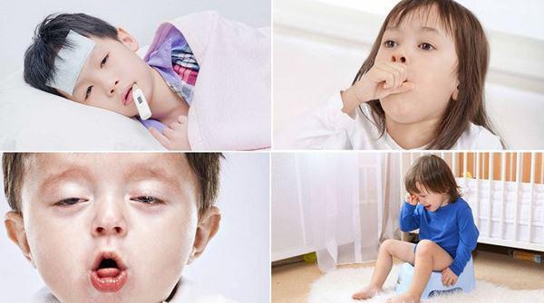 Cách phòng bệnh viêm phổi cho trẻ khi thời tiết chuyển lạnh-2
