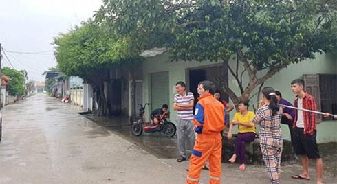 Vụ 39 thi thể trong container: 3 trường hợp được gia đình trình báo mất liên lạc khi sang Anh bất ngờ gọi điện về