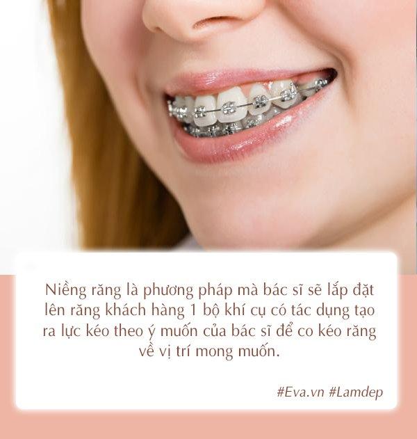 Tất tần tật các phương pháp nha khoa thẩm mỹ cho nàng sở hữu hàm răng khỏe đẹp-4