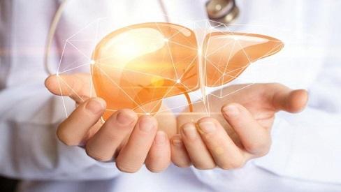 Nhiễm virus viêm gan B lây truyền cao gấp hàng trăm lần so với virus HIV