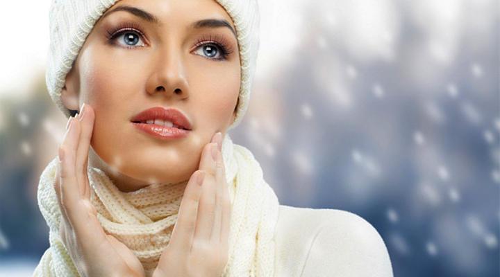 7 cách giúp làn da mịn màng trong mùa đông-1
