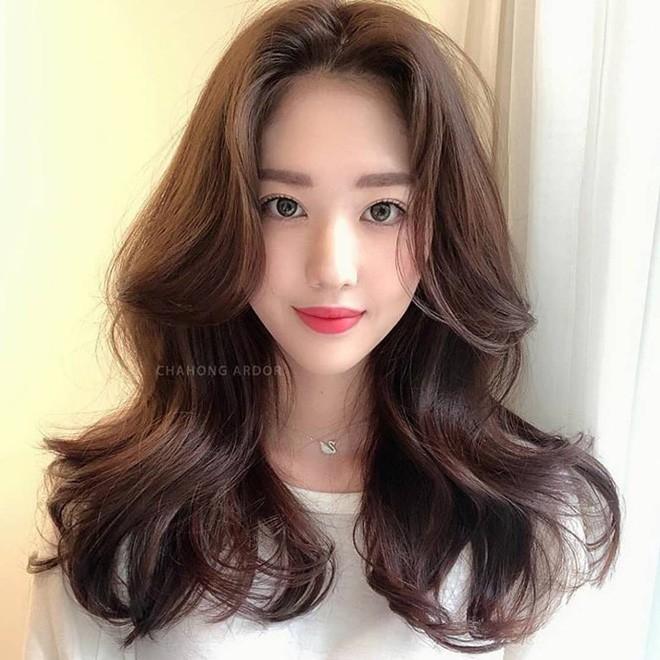 """Để nâng hạng thành girl sành điệu"""", bạn phải update ngay 7 xu hướng tóc hot hit nhất mùa lạnh này-5"""