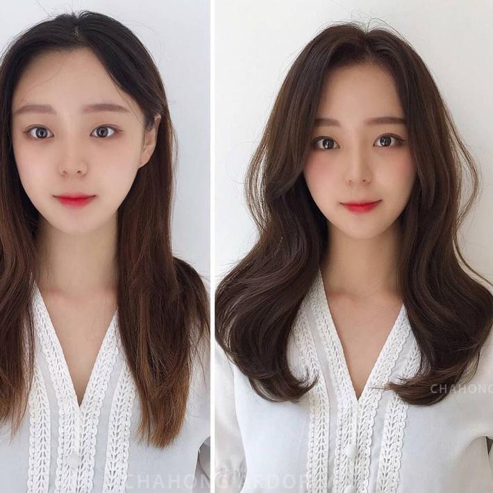"""Để nâng hạng thành girl sành điệu"""", bạn phải update ngay 7 xu hướng tóc hot hit nhất mùa lạnh này-4"""